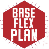 Base Flex Plan